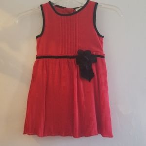 Kate spade holiday dress